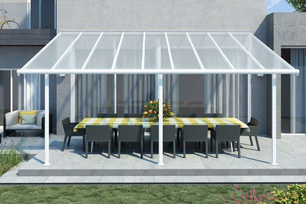 132-4_palram-patio-cover-sierra-3x5-4-white